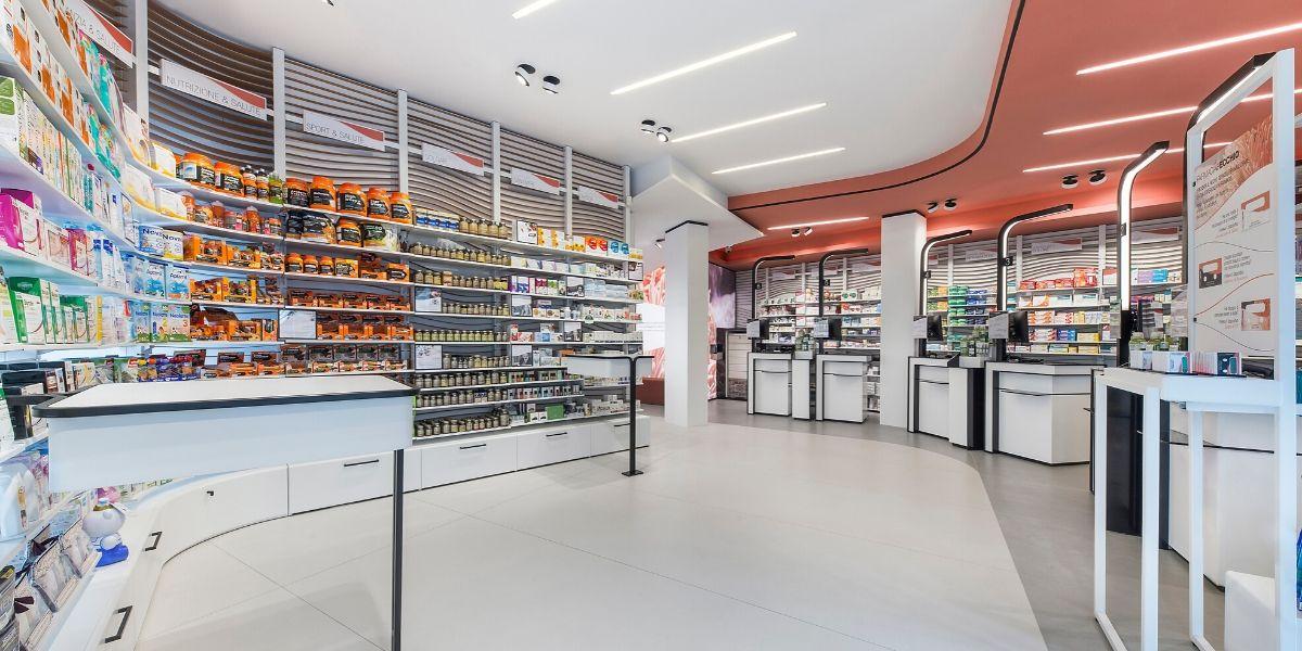 farmacia-Camisano-Vicentino-integratori