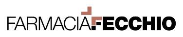 Farmacia Fecchio Logo